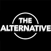 The Alternative's Top 50 Releases of 2017: A Will Away and HarmonyWoods