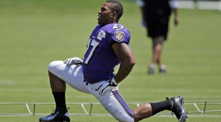 RAY-RICE-AP1-672x372