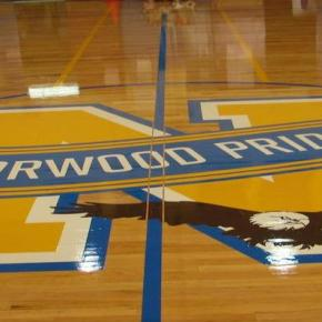 Norwood teachers cast no-confidence vote against district officials over promised backpay