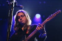 Julien Baker. 19 April 2017.